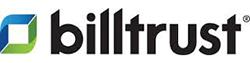 New Billtrust logo