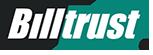 billtrust-web-logo-web1
