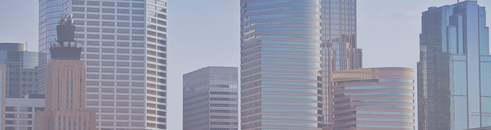 MinneapolisSkyline-flat-1