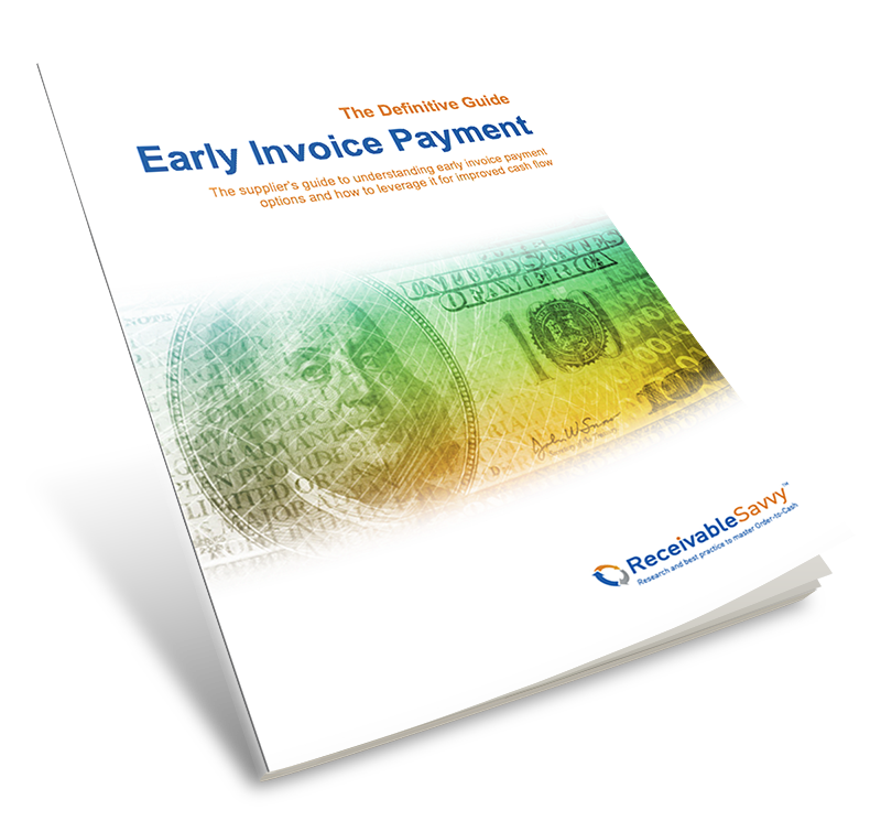 Invoice Tracker Pdf Order To Cash Process  Accounts Receivable  Credit Management  Adp Invoice Email Pdf with Tax Invoice Proforma Excel Order To Cash Process  Accounts Receivable  Credit Management  Invoice  Financing  Collections  Cash Application Receivablesavvy Blank Receipts To Print Pdf