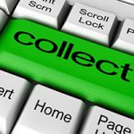 Automating the Collections Process