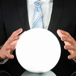 Checking the Crystal Ball: 9 Early Invoice Payment Trends to Watch in the Near Term