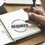 Will the U.S. Government's e-Invoicing Mandate Eventually Move to All Businesses?