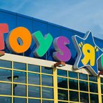 "The Toys ""R"" Us Bankruptcy Tragedy and the 5 Lessons Suppliers Must Learn to Protect Their Revenue"