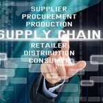 5 Things Suppliers Must Do In Response to Greater Digitization of Customer Supply Chains