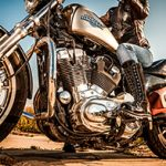 As Harley-Davidson Rides a Bumpy Road, Should Suppliers Be Concerned?