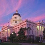 Is California Senate Bill 1235 Great for Business but Bad for Commercial Financing Providers?